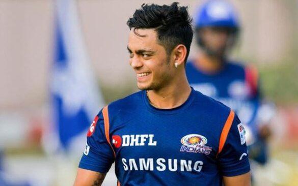 2019 के अंत तक इन 5 भारतीय खिलाड़ियों को मिल सकता है टीम इंडिया में मौका 16