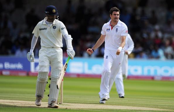स्टुअर्ट ब्रॉड 400 विकेट लेने वाले बने गेंदबाज 1