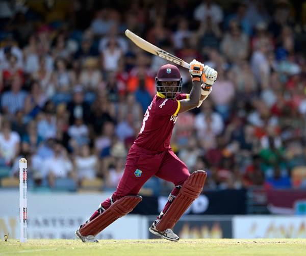 भारत के हाथों लगातार मिल रही हार के बाद कार्लोस ब्रेथवेट ने वेस्टइंडीज को दिया जीत का मंत्र 4