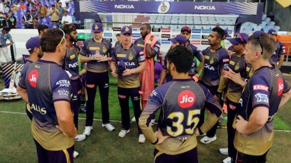 आईपीएल 2020: कोलकाता नाईट राइडर्स ने नये मुख्य कोच के नाम की घोषणा की 10