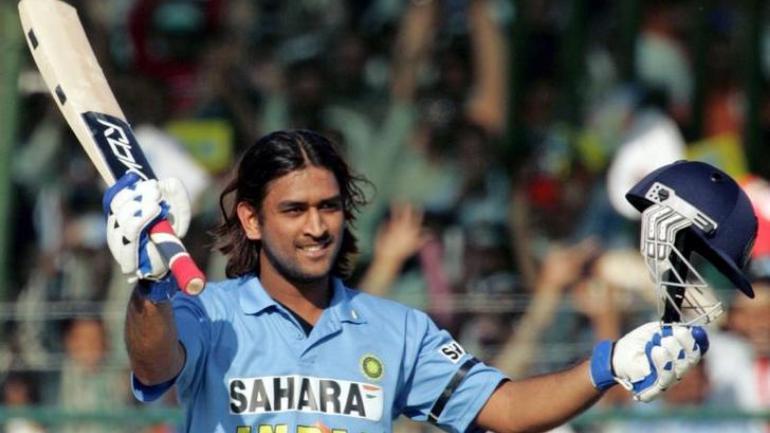 5 खिलाड़ी जो सौरव गांगुली के बाद विराट कोहली की कप्तानी में भी रहे टीम इंडिया का हिस्सा 1