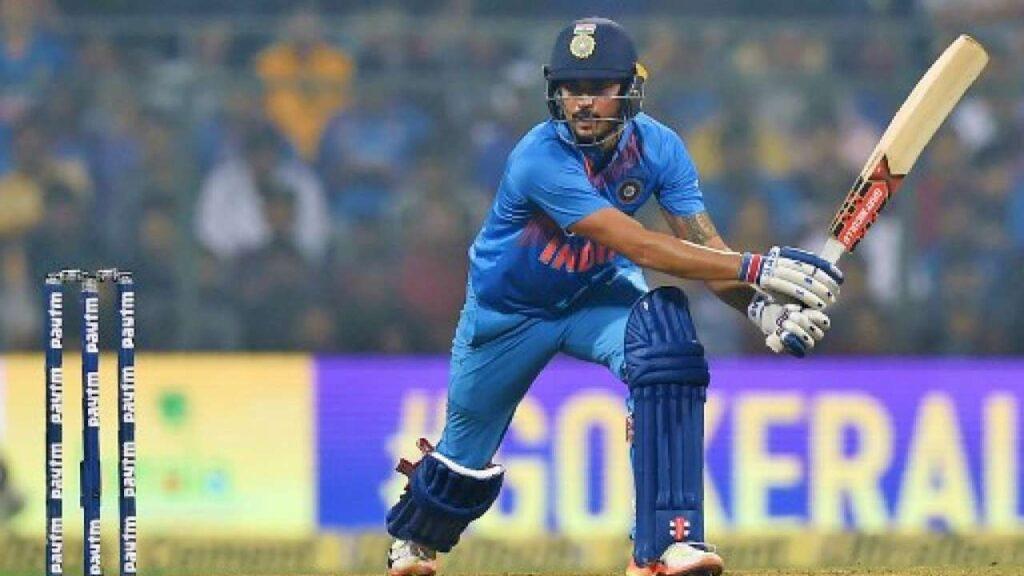 ये 5 युवा भारतीय खिलाड़ी सुलझा सकते हैं सालों से चली आ रही नंबर 4 की समस्या 4