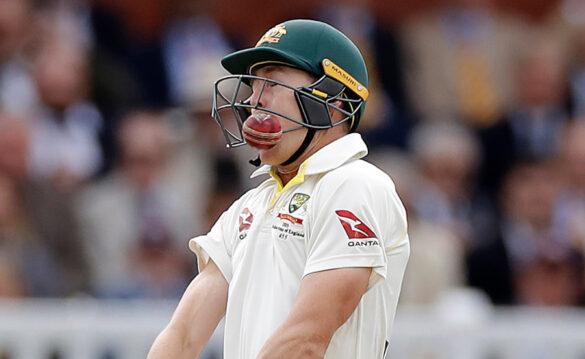 जस्टिन लैंगर ने इस खिलाड़ी को बताया वन-डे तथा टी-20 का सर्वश्रेष्ठ गेंदबाज 20