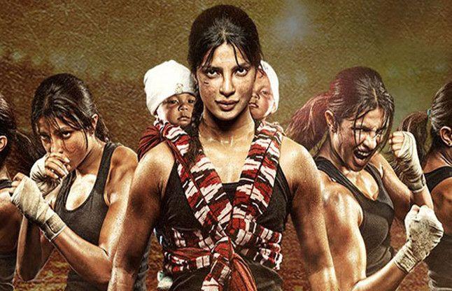 मिताली राज की बायोपिक में यह एक्ट्रेस निभाएगी अहम भूमिका, खुद एक्ट्रेस ने किया खुलासा 1