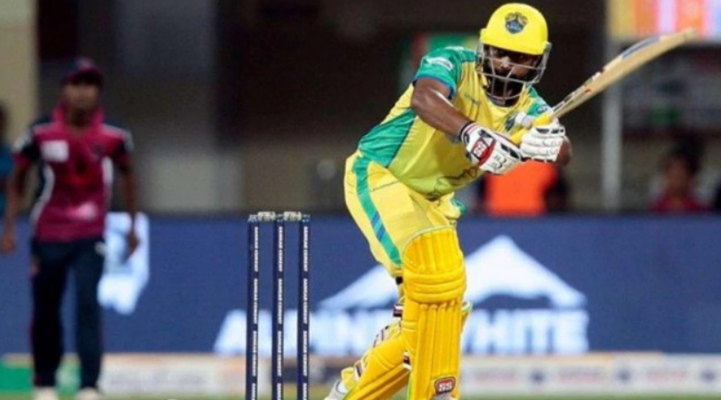 TNPL19- लाइका कोवाई किंग्स ने काराईकुडी कालाई को 15 रन से दी मात, इन खिलाड़ियों ने दिखाया अपना दम 2
