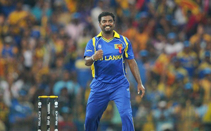 दुनिया का एकलौता विदेशी खिलाड़ी जिसे भारत आने के लिए नहीं पड़ता है वीजा की जरूरत 1