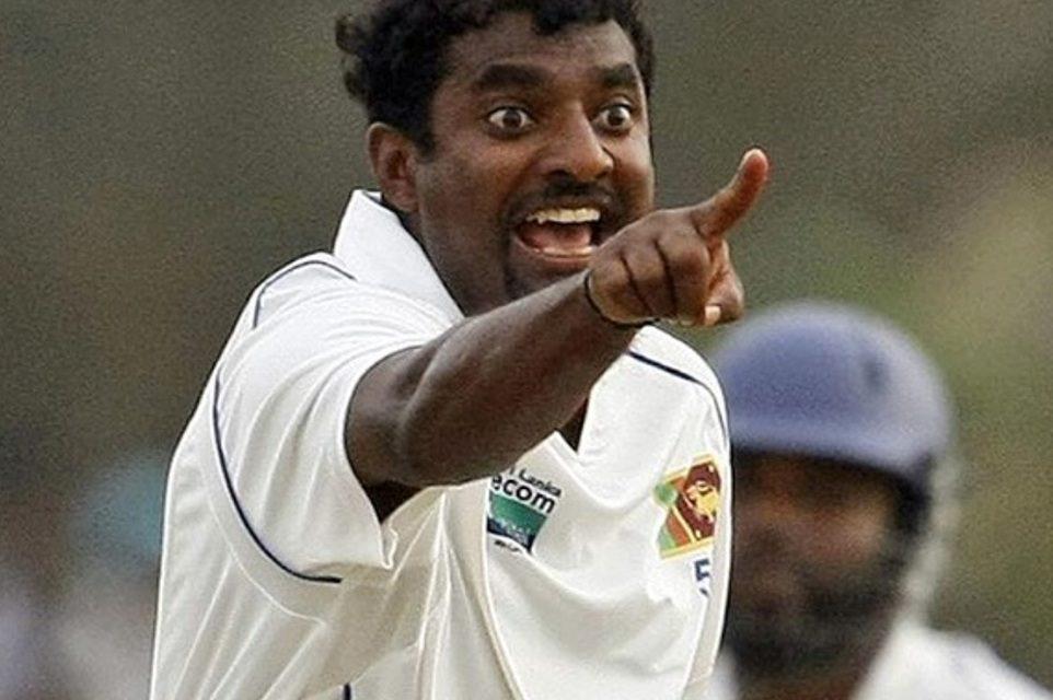 दुनिया का एकलौता विदेशी खिलाड़ी जिसे भारत आने के लिए नहीं पड़ता है वीजा की जरूरत 3