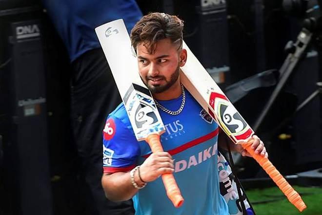 भारतीय क्रिकेट टीम के 3 ऐसे युवा खिलाड़ी जो गेल जैसे छक्के लगाने की रखते हैं क्षमता 2