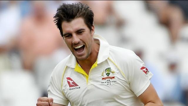 2019 की बेस्ट टेस्ट इलेवन, बुमराह, अश्विन जैसे दिग्गज जगह बनाने से चुके, इस दिग्गज को मिली कप्तानी 9