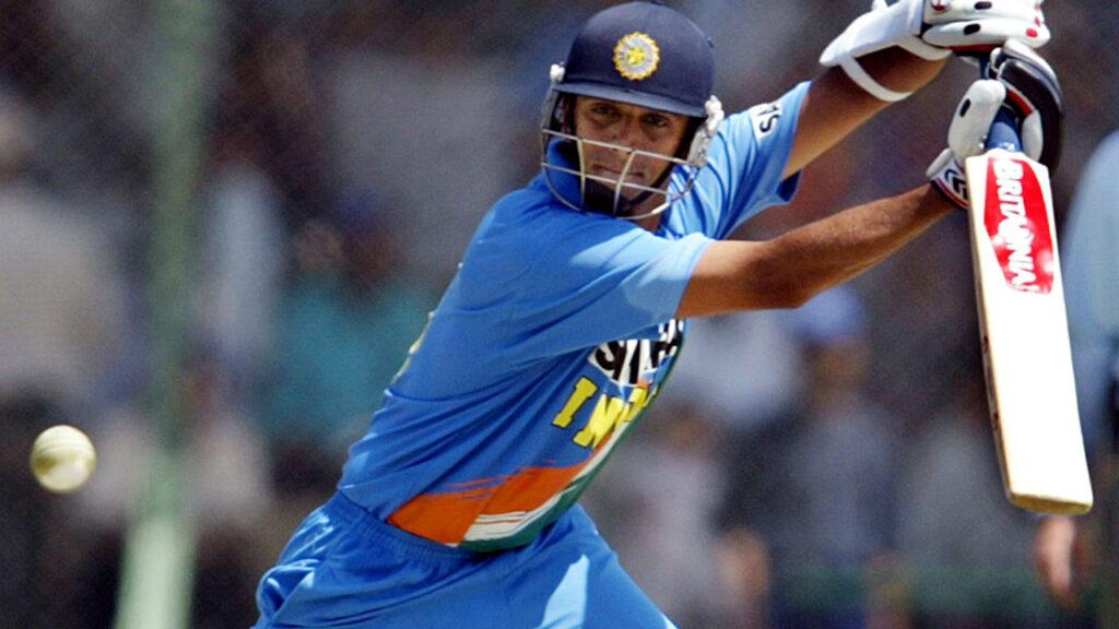 3 भारतीय बल्लेबाज जिन्होंने नंबर 4 रनों का लगाया था रनों का अंबार 1