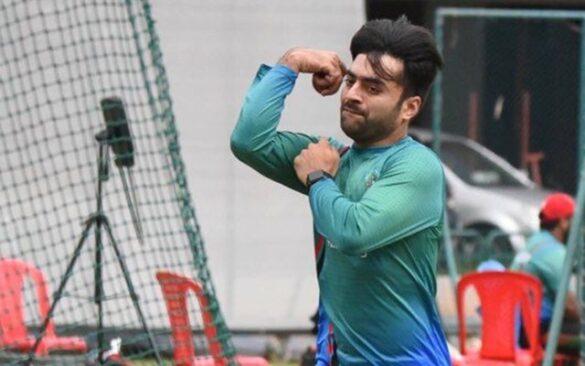 AFGvWI, दूसरा वनडे: अफगानिस्तान को 47 रनों से हराकर वेस्टइंडीज ने सीरीज में बनाई अजेय बढ़त 16
