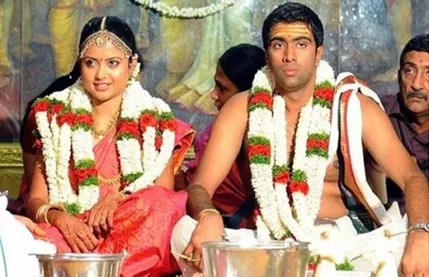 शादी के अगले ही दिन वेस्टइंडीज के खिलाफ टेस्ट मैच खेलने पहुंचा था यह भारतीय खिलाड़ी 1