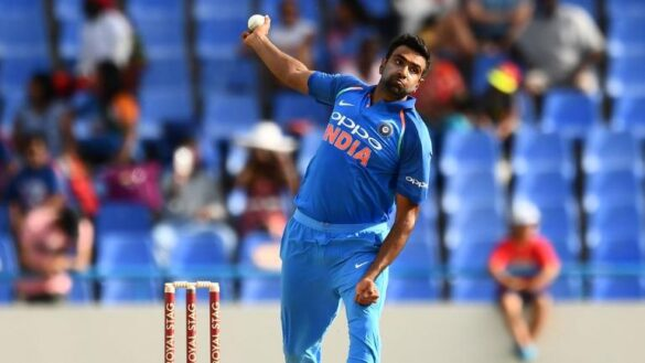 5 दिग्गज जिन्होंने वनडे मैच में कभी नहीं चटकाए 5 विकेट 41