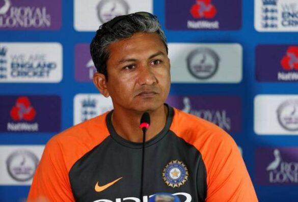 विश्व कप में विजय शंकर की चोट पर संजय बांगर ने किया बड़ा खुलासा, बताई पूरी सच्चाई 33