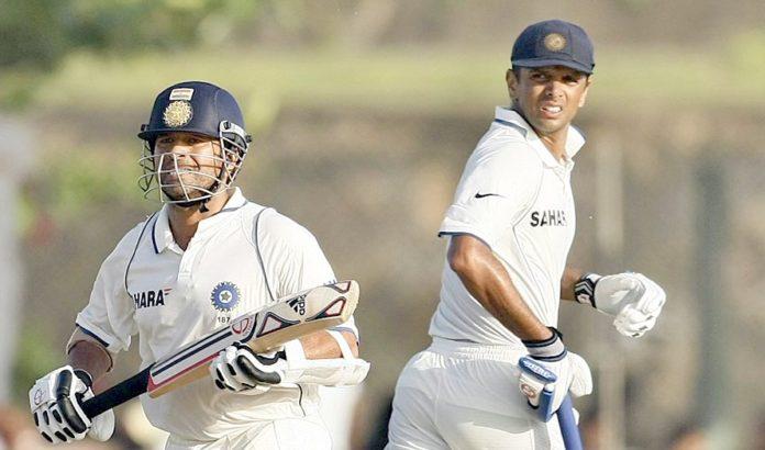 भारतीय क्रिकेट के काले सच, जिनसे आप अब तक होंगे अनजान 1