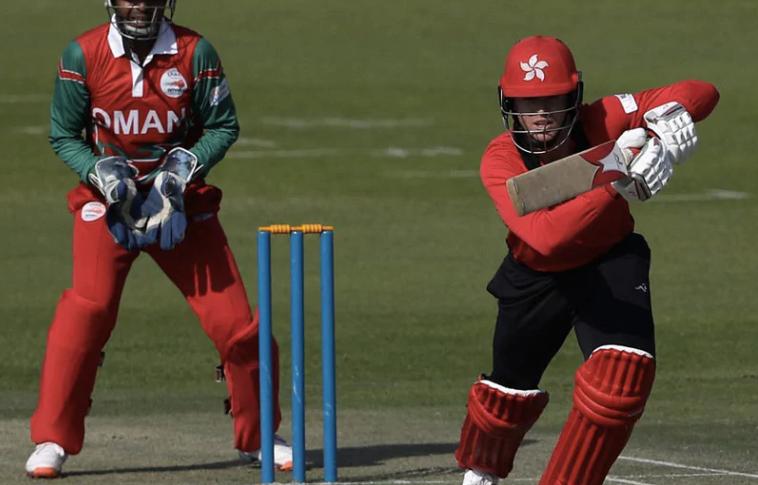 5 क्रिकेटर जिन्होंने बीच में ही क्रिकेट छोड़ दूसरे क्षेत्र में बनाया अपना करियर, आज हैं बड़े नाम 2