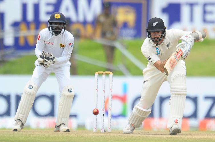 SLvNZ, पहला टेस्ट: न्यूजीलैंड को 6 विकेट से हराकर टेस्ट चैंपियनशिप टेबल में पहले स्थान पर श्रीलंका 5