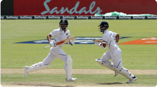 WIvIND, एंटिगा टेस्ट: तीसरे दिन भारत का स्कोर 185/3, बढत 260 रनों की हुई 10