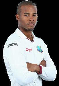 टेस्ट के सबसे खतरनाक खिलाड़ी को शामिल कर इन 11 खिलाड़ियों के साथ भारत के खिलाफ उतर सकती है वेस्टइंडीज 5