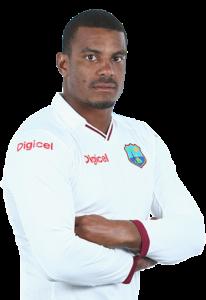 टेस्ट के सबसे खतरनाक खिलाड़ी को शामिल कर इन 11 खिलाड़ियों के साथ भारत के खिलाफ उतर सकती है वेस्टइंडीज 12