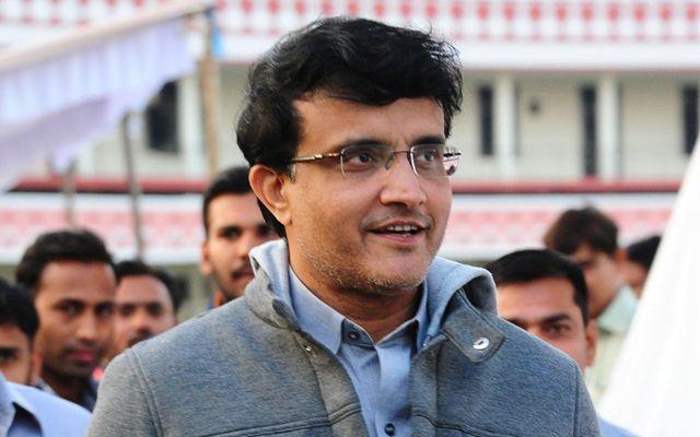 पूर्व भारतीय कप्तान सौरव गांगुली होंगे बीसीसीआई के नए अध्यक्ष, लेकिन 10 महीने में छीन जायेगी कुर्सी 4