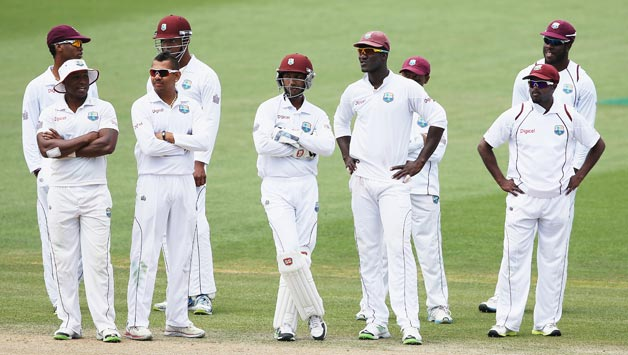 टेस्ट के सबसे खतरनाक खिलाड़ी को शामिल कर इन 11 खिलाड़ियों के साथ भारत के खिलाफ उतर सकती है वेस्टइंडीज