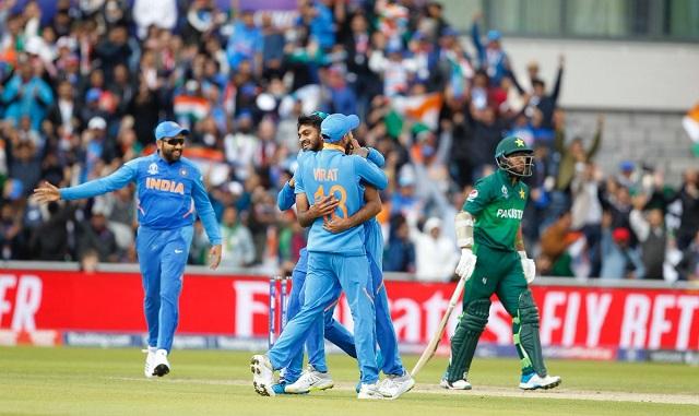 इमरान खान नहीं भूल पा रहे भारत के खिलाफ सरफराज के गेंदबाजी करने का फैसला, अब दिया यह बयान 1