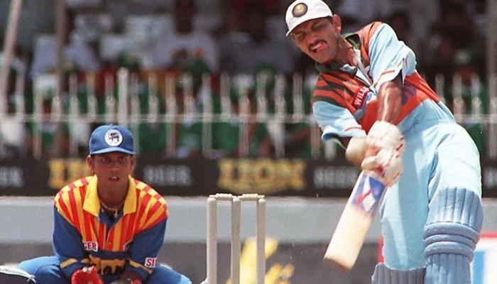 3 भारतीय बल्लेबाज जिन्होंने नंबर 4 रनों का लगाया था रनों का अंबार 2