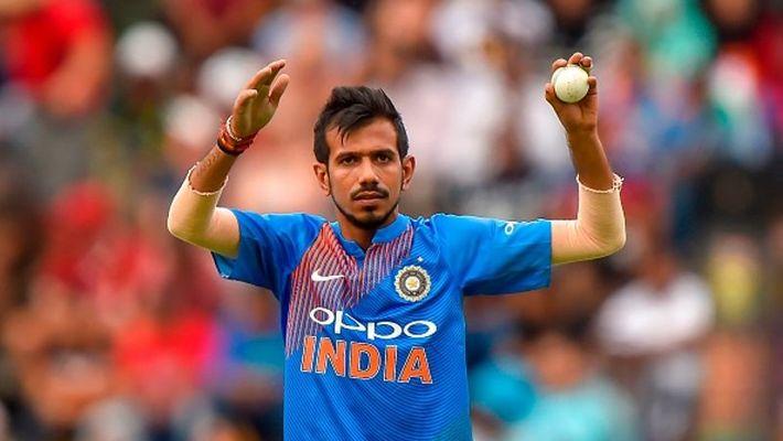 INDvsSA : पांच खिलाड़ी जो भारतीय टीम में चयन के थे हक़दार, लेकिन चयनकर्ताओं ने किया नजरंदाज 1