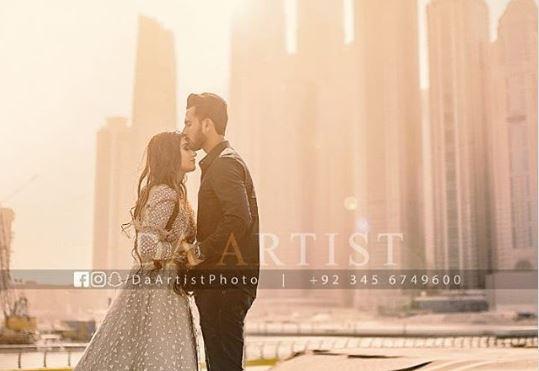 हसन अली आज करेंगे इंडियन लड़की से शादी, बनेंगे भारत के दामाद