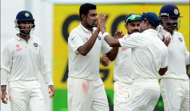 शादी के अगले ही दिन वेस्टइंडीज के खिलाफ टेस्ट मैच खेलने पहुंचा था यह भारतीय खिलाड़ी