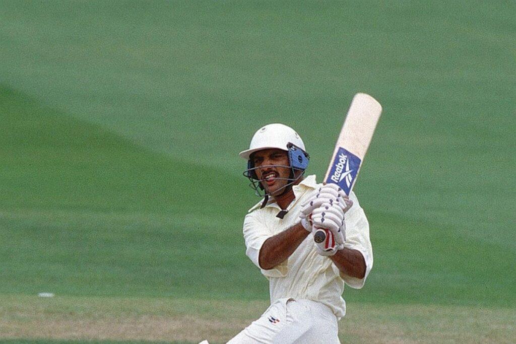 मोहम्मद अजहरुद्दीन ने सौरव गांगुली के बीसीसीआई अध्यक्ष बनने पर दी  बधाई साथ ही डे-नाईट टेस्ट पर कही ये बात 3