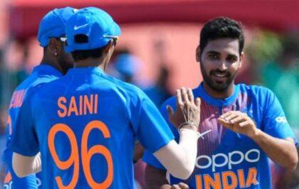 मौजूदा समय में विश्व क्रिकेट के 10 अंडररेटेड खिलाड़ी, जिनके प्रदर्शन को नहीं मिलती महत्वता 2