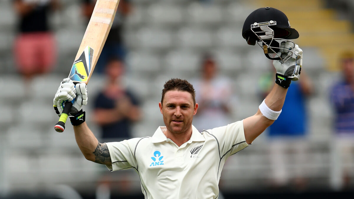 टेस्ट क्रिकेट के वो 5 रिकॉर्ड जो शायद कभी भी नहीं टूट पायेंगे