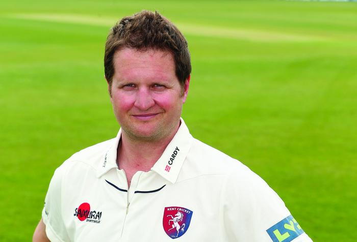 पूर्व इंग्लिश क्रिकेटर ने स्टीवन स्मिथ को बताया विराट से बेहतर, फूटा भारतीय फैंस का गुस्सा, दी ऐसी प्रतिक्रिया 1