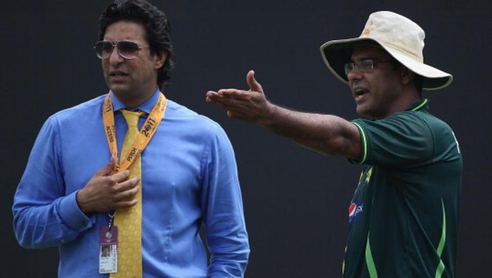 भारतीय क्रिकेट के काले सच, जिनसे आप अब तक होंगे अनजान 3