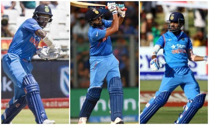 शिखर धवन और केएल राहुल कौन हैं टी-20 का बेस्ट बल्लेबाज? आंकड़े कर रहे सब बयां 2