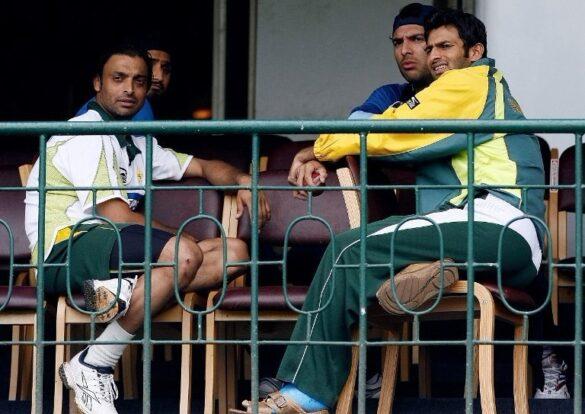 5 भारतीय खिलाड़ी जिनको पाकिस्तानी सरजमीं पर भी मिलता है भारत जितना प्यार 1