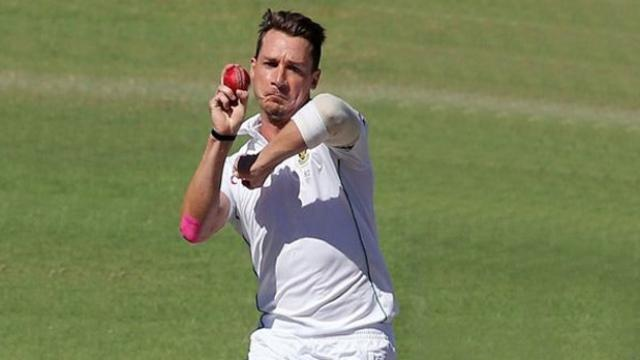 ऑस्ट्रेलिया क्रिकेट ने चुनी पिछले 10 साल की सर्वश्रेष्ठ टेस्ट प्लेइंग-XI, इस भारतीय को सौंपी कप्तानी 1