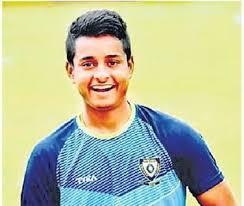 अंडर-19 क्रिकेट टीम का हिस्सा हैं ये 5 खिलाड़ी जो बन सकते हैं भारत का भविष्य