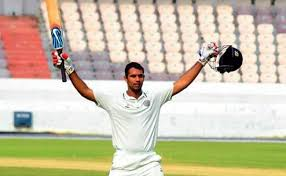 WI vs IND: पहले टेस्ट से पहले इन 4 खिलाड़ियों की वजह से कप्तान विराट कोहली की बढ़ी परेशानी 2