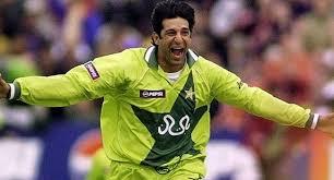 इन 5 पाकिस्तानी खिलाड़ियों के भारत में हैं सबसे ज्यादा प्रशंसक, लोग इज्जत से लेते हैं नाम 1