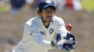आज ऋषभ पंत ने अभ्यास मैच में कर दिया ये गलती तो हो सकती है टीम इंडिया से उनकी छुट्टी! 1