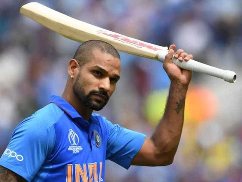 दक्षिण अफ्रीका ए के खिलाफ सीरीज से बाहर हुए विजय शंकर, इस भारतीय दिग्गज को मिली जगह 3