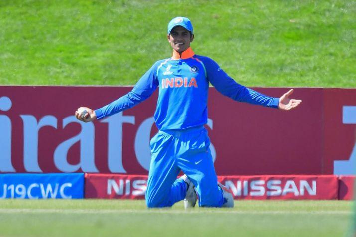 शुभमन गिल ने कहा इंडिया ए के लिए दोहरा शतक लगाने के बाद मेरा आत्मविश्वास बढ़ा 1