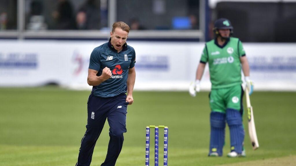 इंग्लैंड क्रिकेट बोर्ड ने टीम के 2020 घरेलू अंतरराष्ट्रीय मैचों की घोषणा की 3