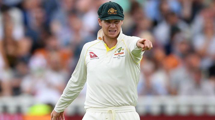 माइक गैटिंग ने स्मिथ, विलियमसन और विराट की तुलना करते हुए इन्हें माना मौजूदा समय का सर्वश्रेष्ठ बल्लेबाज 2
