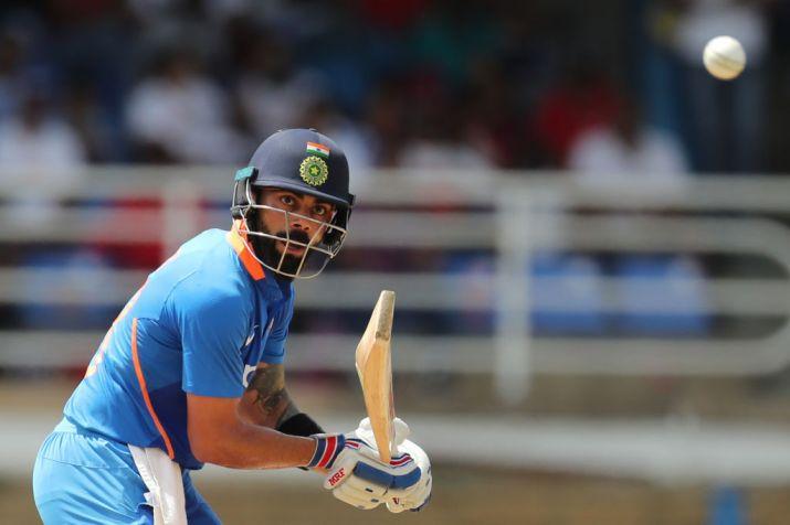 लगातार मिल रही जीत के बाद भी इन 3 कारणों से टेंशन में हैं कप्तान विराट कोहली 2