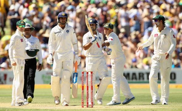 RECORD: विराट कोहली बने बतौर कप्तान सबसे तेज 10,000 रन बनाने वाले खिलाड़ी 2