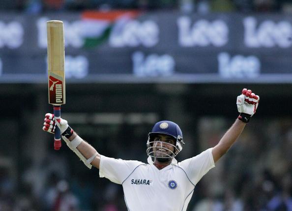 दुनिया का एक मात्र भारतीय बल्लेबाज जिसने अपने 99 वें टेस्ट में जड़ा था दोहरा शतक, आज भी है सभी का पसंदीदा 1